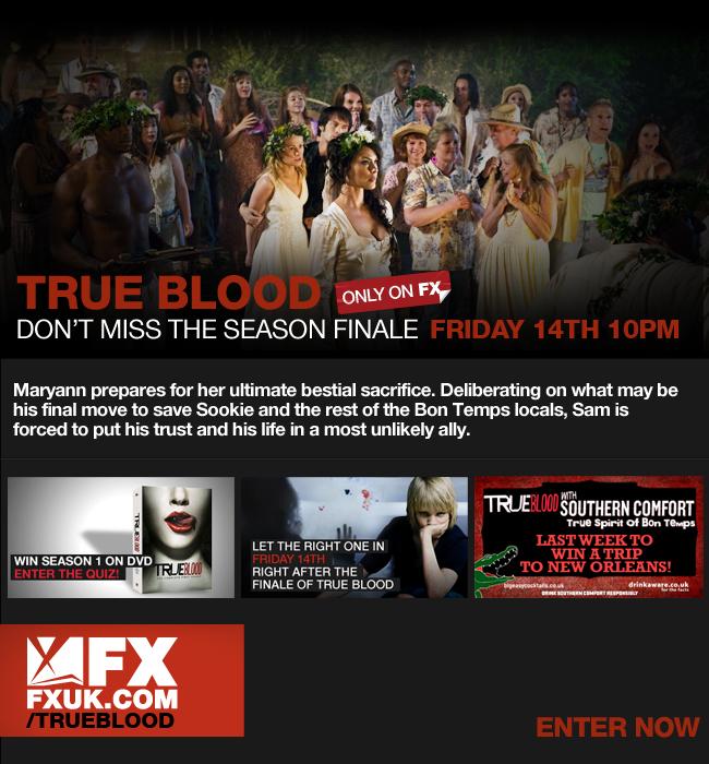 true blood newsletter season 2 finale